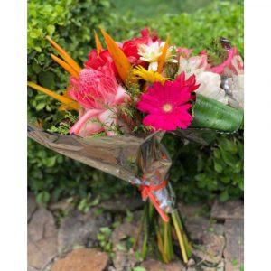 Arranjo-Floral-M