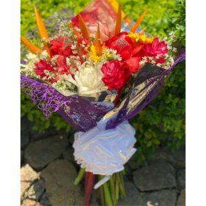 Arranjo-Floral-L